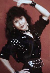 Anita Tourisia