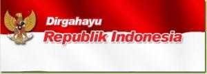 bryants-net-dirgahayu-republik-indonesia1